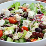 mediterranean-salad-lge