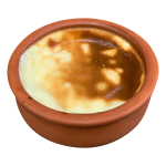 sutlac - rice pudding